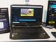 インテルが第9世代Coreなど新CPUを解説 国内PCメーカーの未発表製品も展示