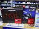 「これだけ安いのは魅力」 Radeon RX 590カードの評判