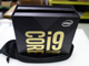 第9世代Core X最強CPU「Core i9-9980XE」が登場 アキバの反応は?