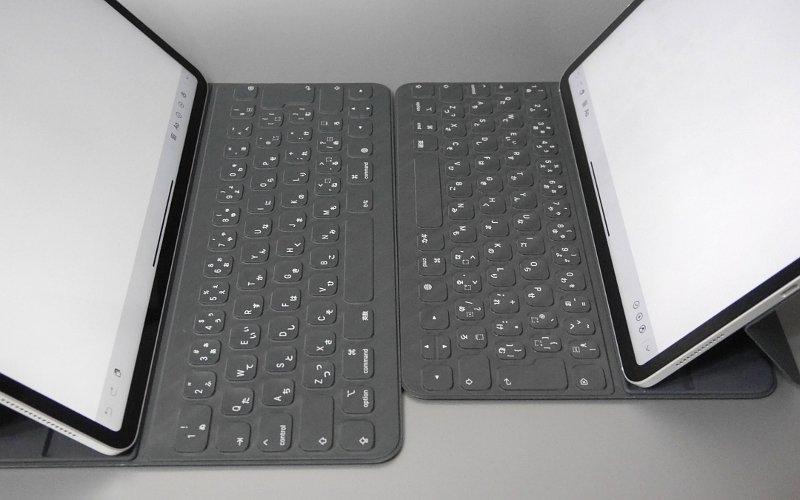 Mac で音声コントロールを使う - Apple サポート