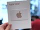 「PayPay祭り」に乗り遅れて後悔している人集合! Apple製品をお得に手に入れる方法