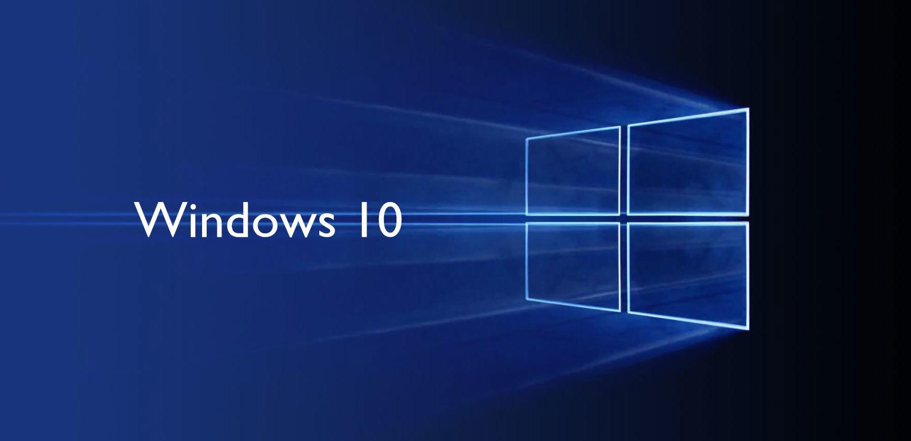 鈴木淳也の「Windowsフロントライン」:2019年、Microsoftが飛躍するために取り組むべきこと (1/3)