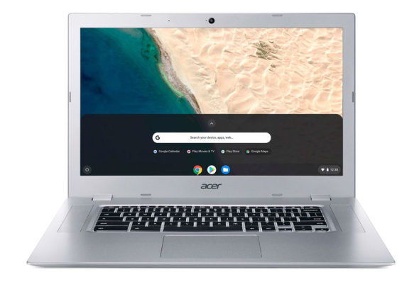 Chromebook 315