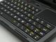 超小型PC「GPD MicroPC」評価機開封レビュー! ネットワーク技術者向けデバイスの細部をチェック