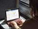 Surface Go LTEの一般向けモデル発売 Office付きで税別9万800円