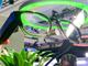 西田宗千佳の「世界を変えるVRビジネス」:CESで見た「スマートグラスの可能性」を考える