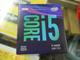 枯渇するCore i5の救世主になるか GPUなし「Core i5-9400F」の評判は?