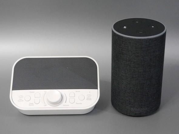 DN-915630