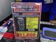 週末アキバ特価レポート:登場時は4万〜5万円台だったグラフィックスカードが2万円台に GeForce GTX 1660 Tiの影響で