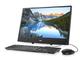 デル、第8世代Coreシリーズを搭載した21.5型液晶一体型PC「Inspiron 22 3000」新モデル