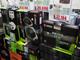 古田雄介のアキバPickUp!:GeForce GTX 1660の登場に見る「3万円の壁」 アキバの評価は……