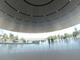 林信行が大胆予想 Apple Special Eventは「Appleが考える新ライフスタイル」の提案