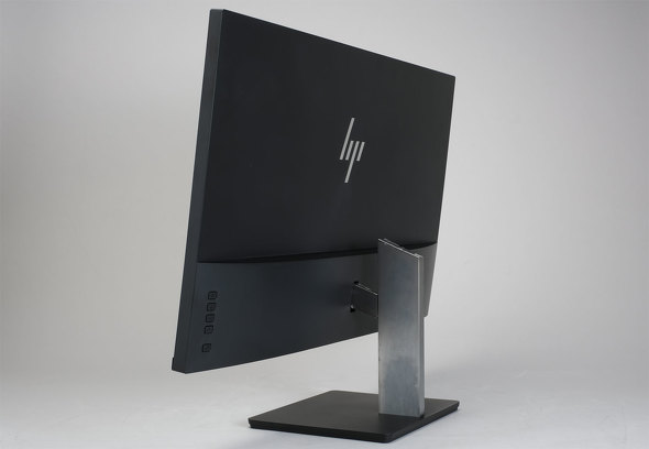 HP Display