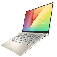 ASUS VivoBook S13 S330UA