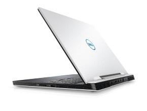 New Dell G5 15 スペシャルエディション