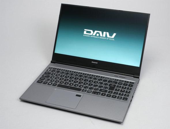 DAIV-NG5510