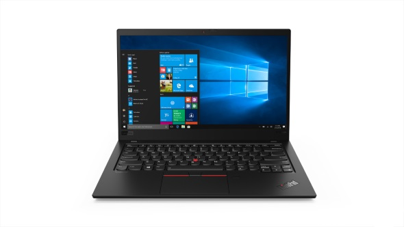 ThinkPad X1 Carbon(第7世代)