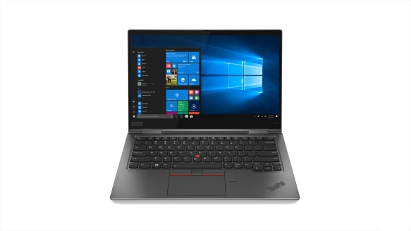 ThinkPad X1 Yoga(第4世代)