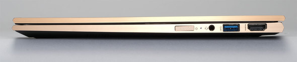 m-Book U400S