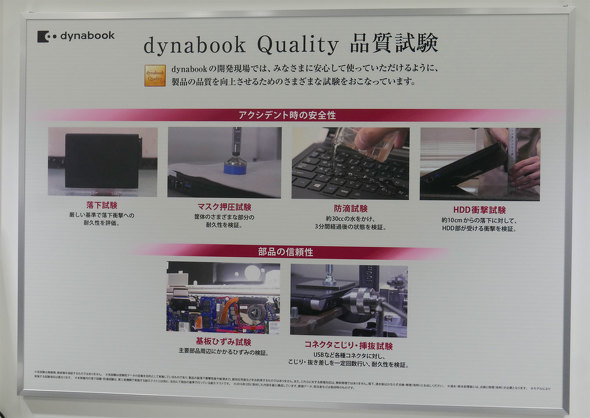 dynabook day