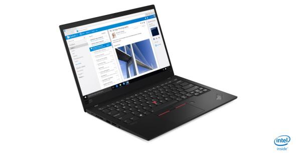 ThinkPad X1 Carbon(第7世代)