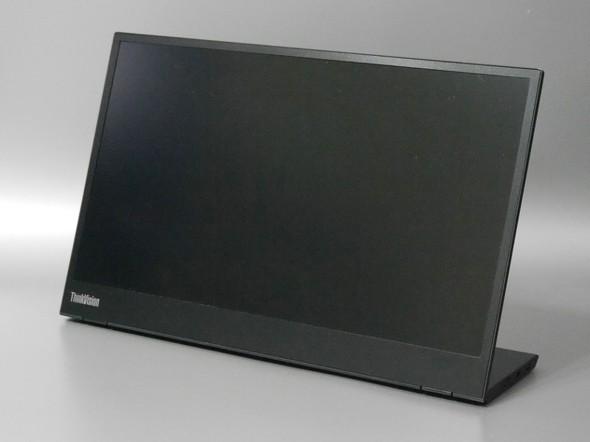 ThinkVision M14