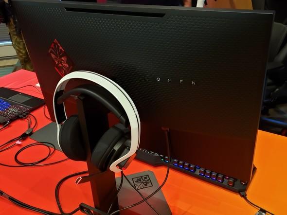 Gameing_PC