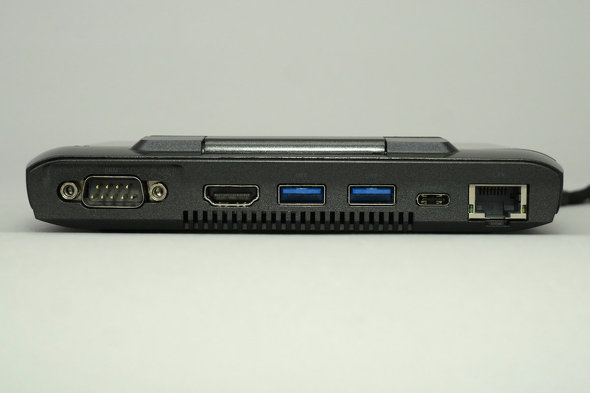 GPD MicroPC