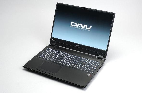 DAIV-NG5820