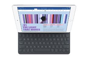ソフトバンクが「iPad(第7世代)」を発売