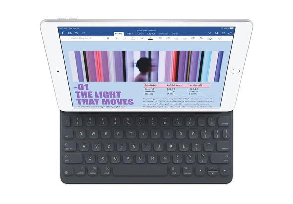 iPad_7_Price