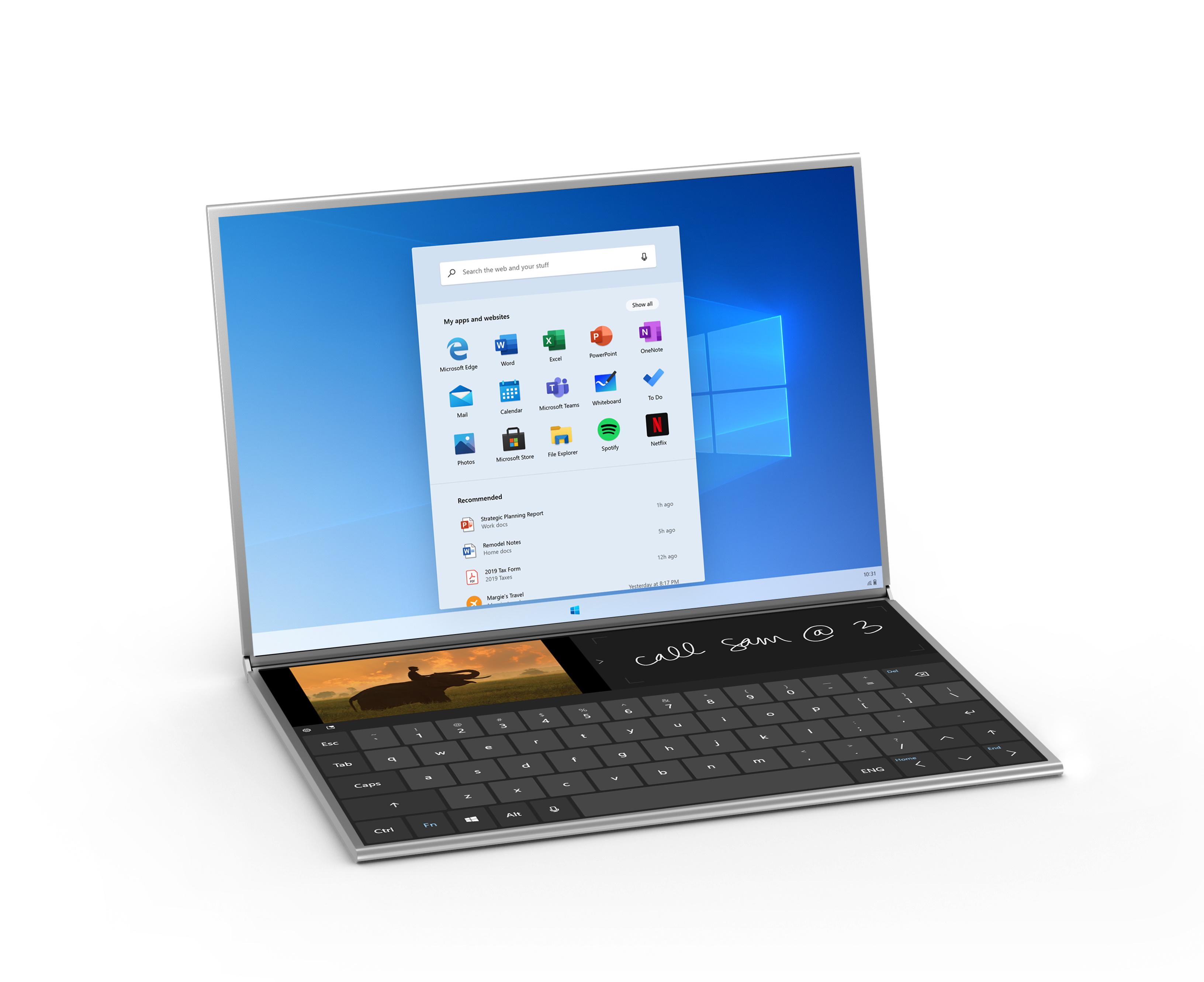 【レビュー】SurfaceProのタブレットモードを ...