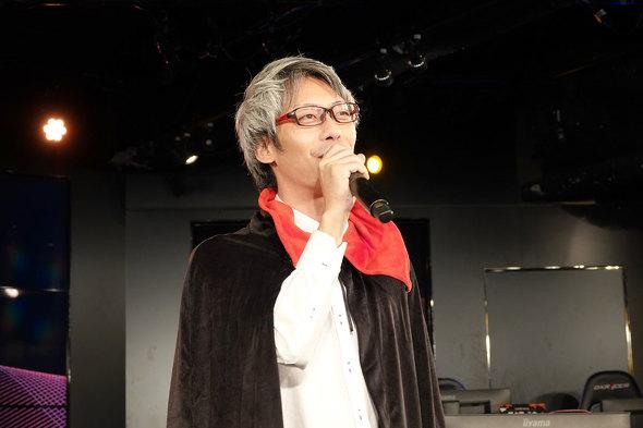 ドン勝ハロウィンナイト Vol.2