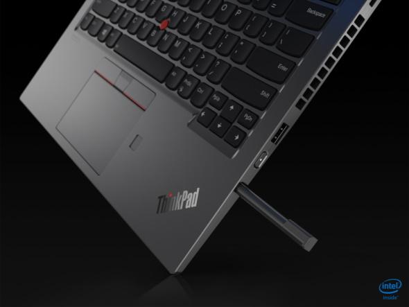 ThinkPad Pen Pro