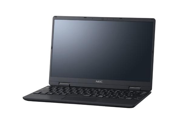 VersaPro UltraLite タイプVC