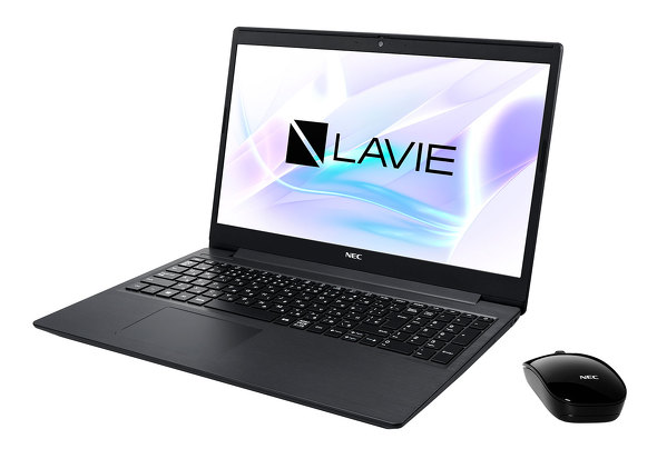LAVIE Note Standard