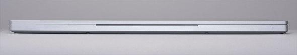 Razer Blade Stealth 13 Mercury White