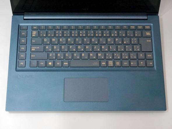 LAVIE VEGA LV950/RAL