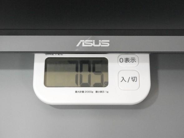 ZenScreen MB16ACE