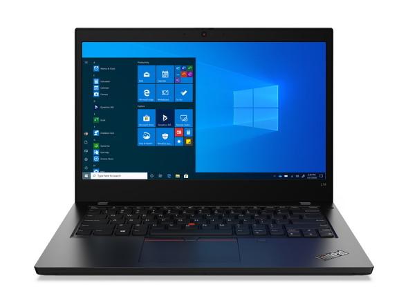 ThinkPad L14 Gen1