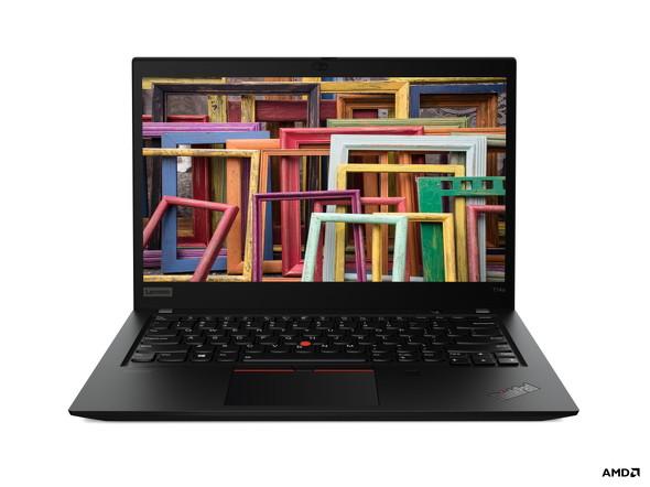 ThinkPad T41s Gen 1