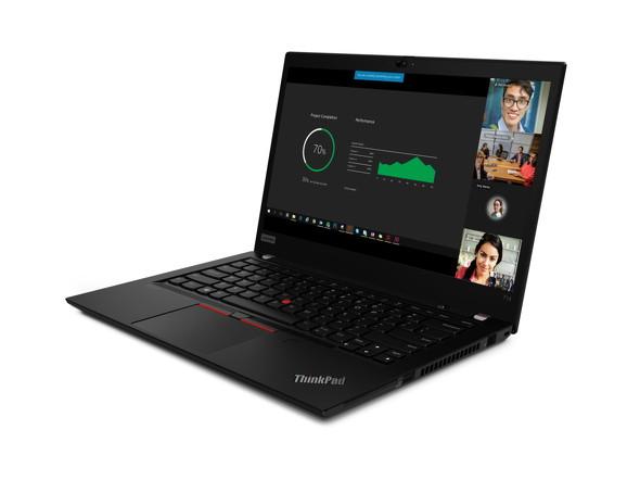 ThinkPad T14 Gen 1