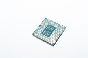 Core i9-10900K(裏)