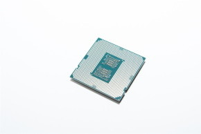 Core i5-10600K(裏)
