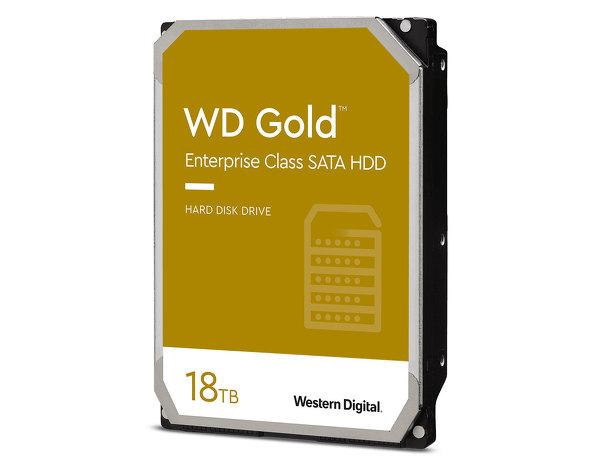 WD Gold WD181KRYZ