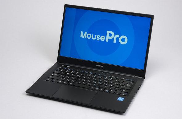 MouseProNB2