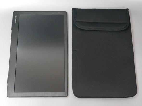 LCD-CF131XDB-M