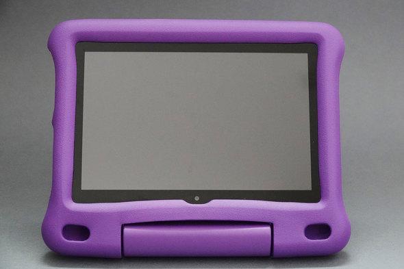 Fire HD 8 キッズモデル