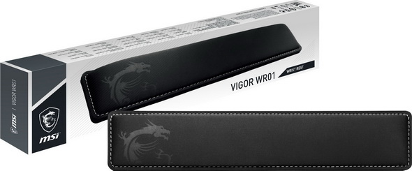 VIGOR WR01 Wrist Rest