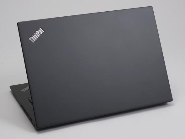 ThinkPad X13 Gen 1(AMDモデル)